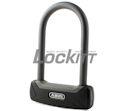 kryptonite keeper 755 integrated chain lock. Black Bedroom Furniture Sets. Home Design Ideas