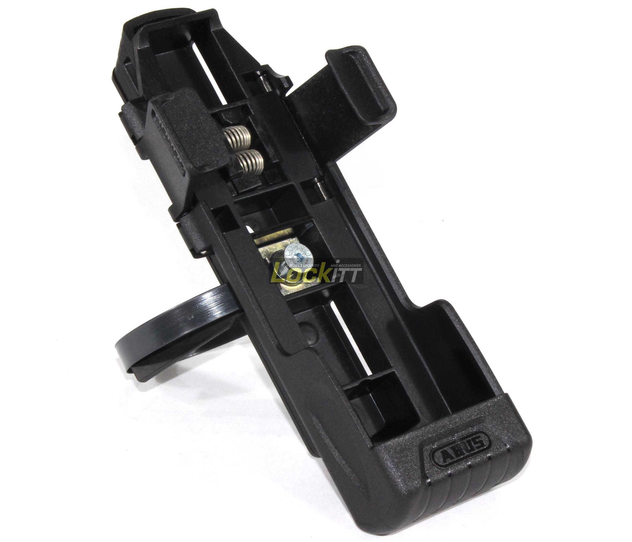 ABUS ST Bracket For Bordo Granit 6000-6100