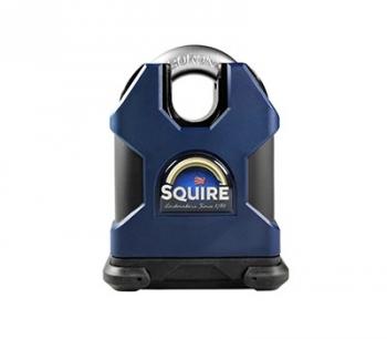 squire ss65cs stronghold padlock lockitt com