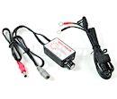 Heat-Troller Single Portable SPCOAX